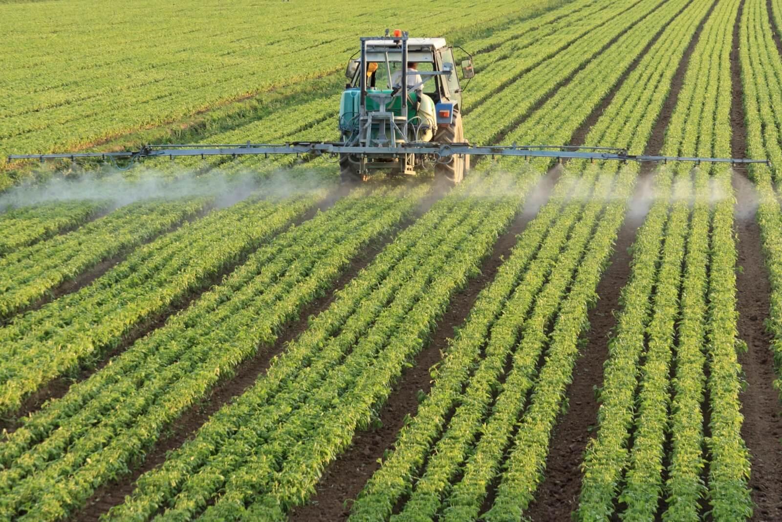 Soil Sensors Overview   Stevens Water